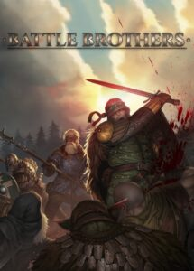Battle Brothers download torrent RePack from xatab
