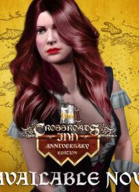 Crossroads Inn Anniversary Edition torrent download RePack from xatab