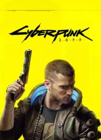 Cyberpunk 2077 download torrent RePack