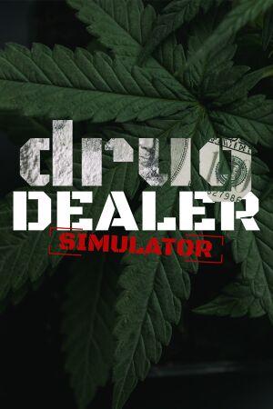 Drug Dealer Simulator download torrent RePack from xatab