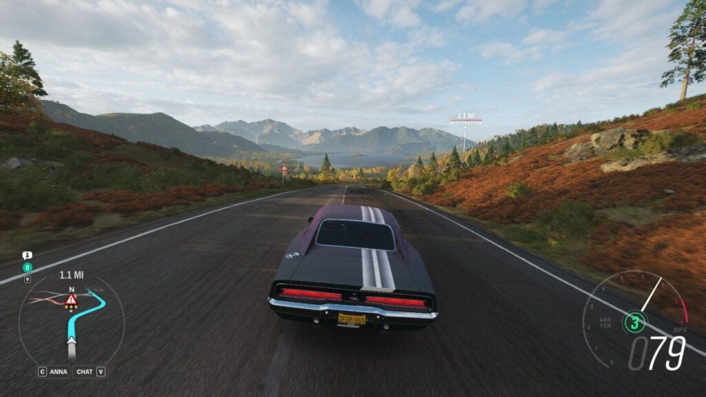 Forza Horizon 4 Ultimate Edition download torrent RePack from xatab 4