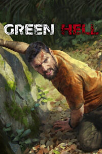 Green Hell download torrent RePack from xatab