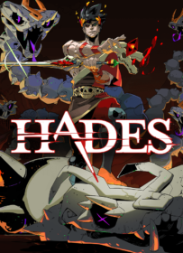 Hades download torrent RePack from xatab