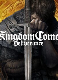 Kingdom Come Deliverance - Royal Edition download torrent RePack from xatab