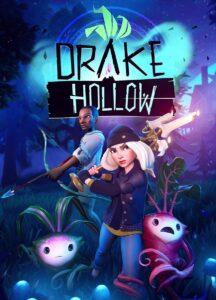 Drake Hollow torrent download RePack from xatab