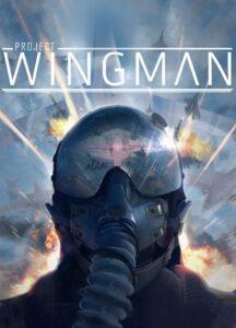 Project Wingman torrent download RePack from xatab