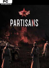 Partisans 1941 torrent download RePack from xatab