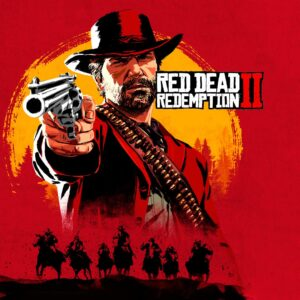 Red Dead Redemption 2 Ultimate Edition torrent download RePack from xatab