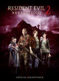 Resident Evil Revelations 2 Episode torrent download RePack from xatab