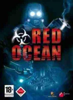 Red Ocean by Torrent